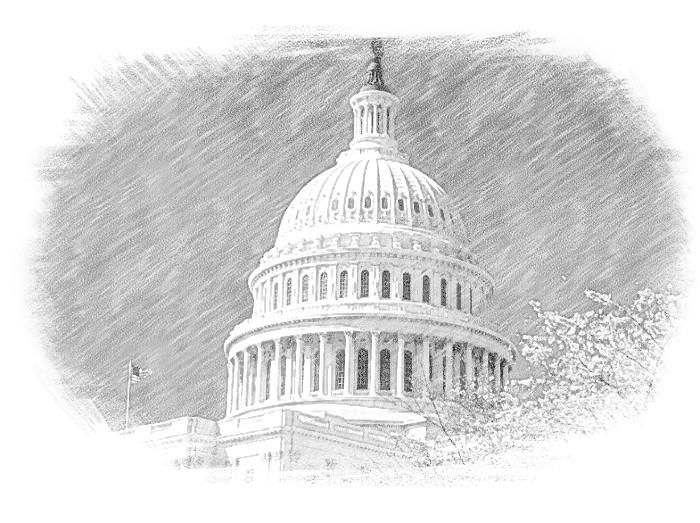 Как открыть бизнес в Вашингтоне