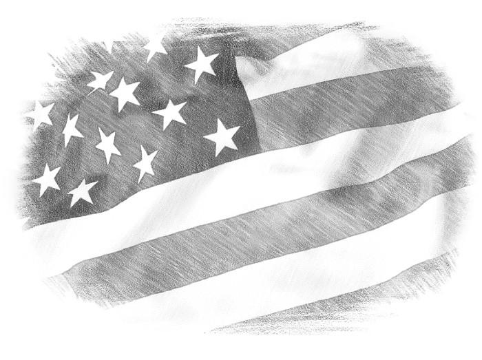 Международные отношения между США и Америкой