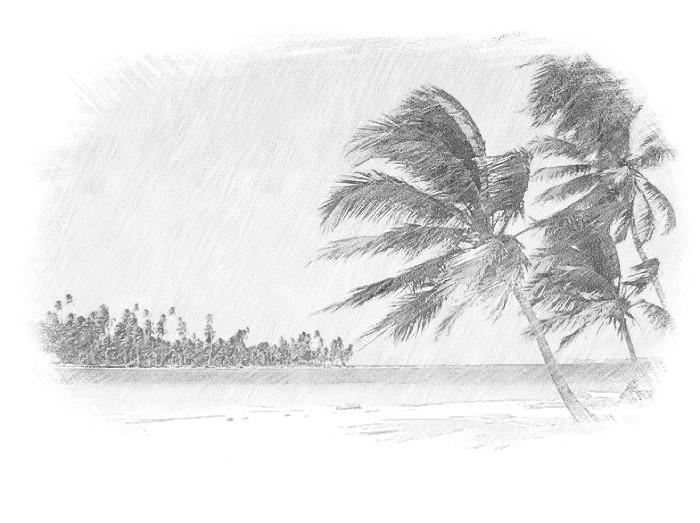 Оффшор на Панамах