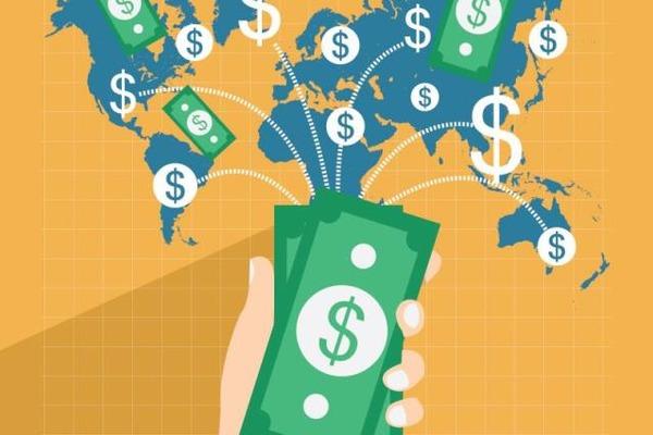фото с сайта wealthandfinance-intl.com