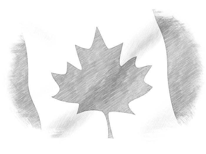 Как правильно платить налоги в Канаде