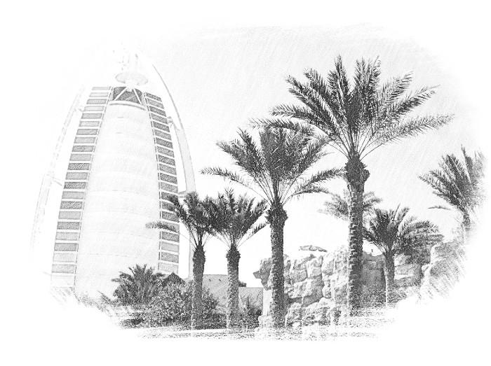 Налоговая система в ОАЭ