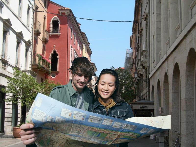 Фото с сайта http://italy-ai.ru