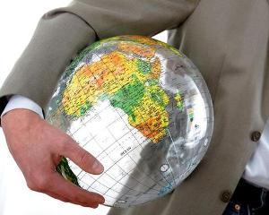фото с сайта peopleandcountries.com