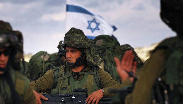 Как уехать жить в Израиль, не имея еврейских корней - интернет-журнал Вне-Берега