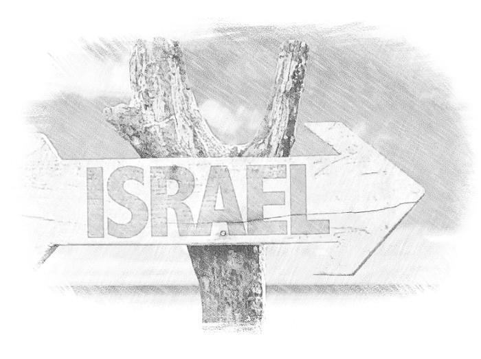 Доход в Израиле