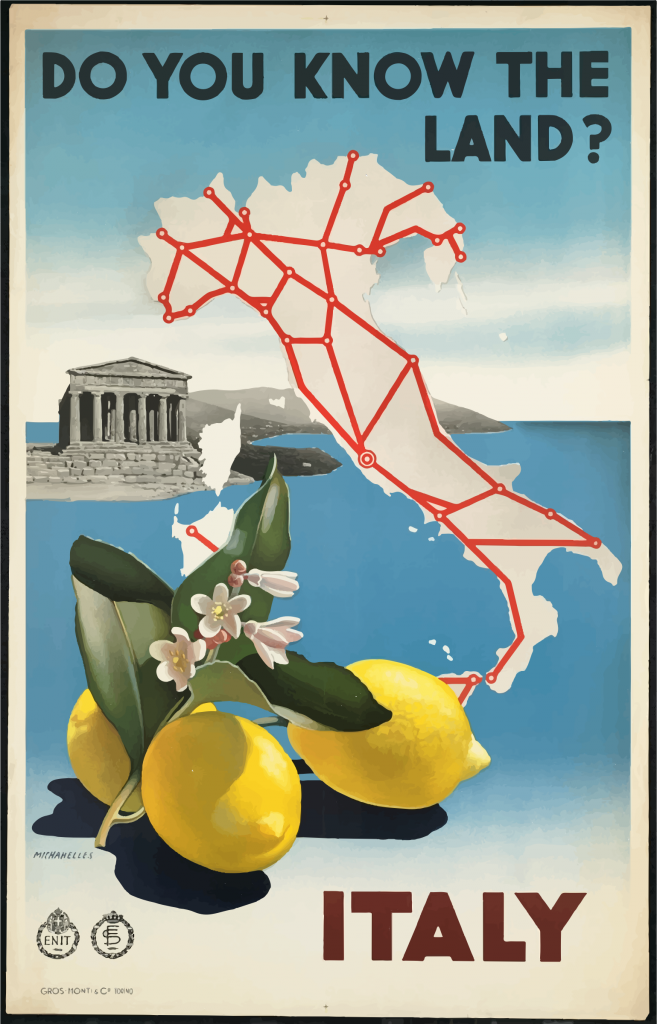 Vintage-Travel-Poster-Italy-2