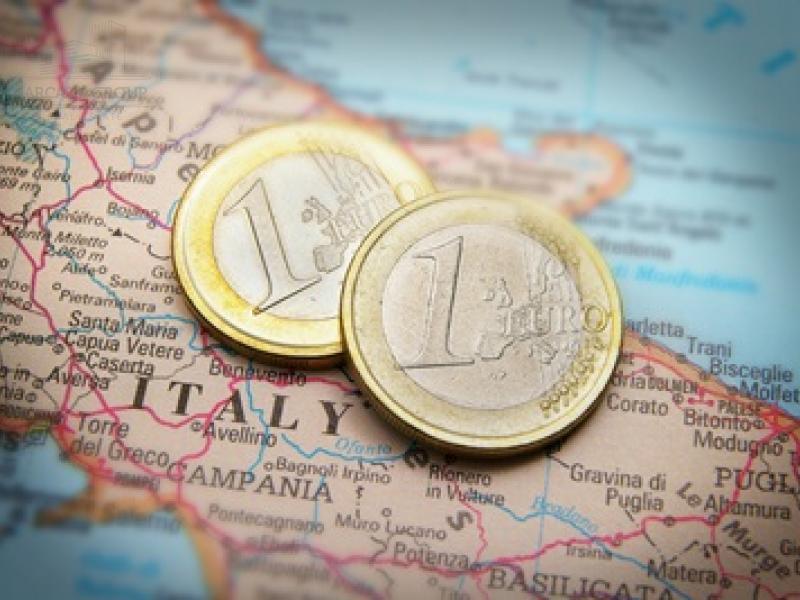 Фото с сайта http://www.arcasagroup.ru