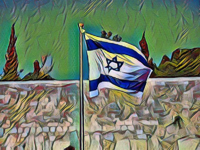 Бизнес в Израиле как открыть