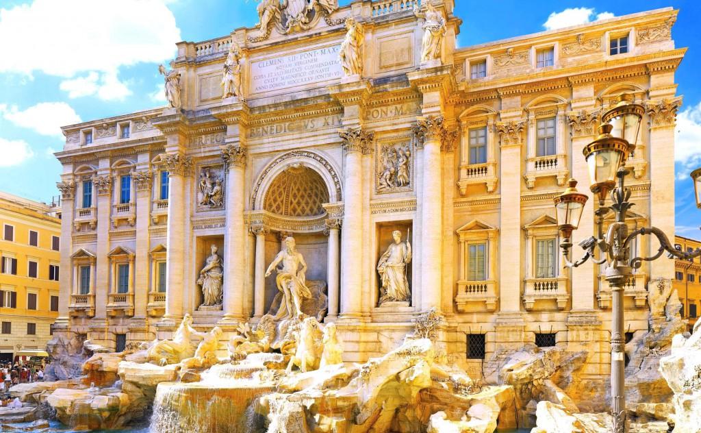 the-trevi-fountain-in-rome-7599-2560x1600