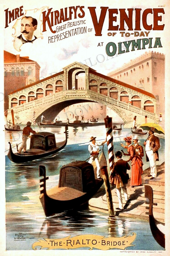 vintage-travel-poster-venice-italy