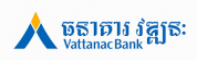 Vattanac Bank Ltd