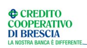 Banca di Credito Cooperativo di Brescia