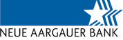 Neue Aargauer Bank AG