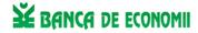 Banca de Economii S.A.