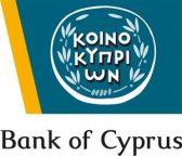 Bank of Cyprus Public Company Ltd
