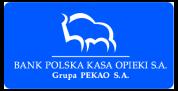 Bank Polska Kasa Opieki S.A. - Pekao S.A. Group