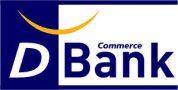 Търговска Банка Д АД