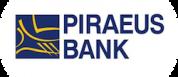 Банка Пиреос България АД