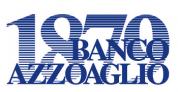 Banca Azzoaglio