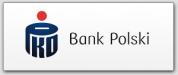 Powszechna Kasa Oszczednosci Bank Panstwowy