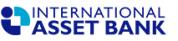 Интернешънъл Асет Банк АД
