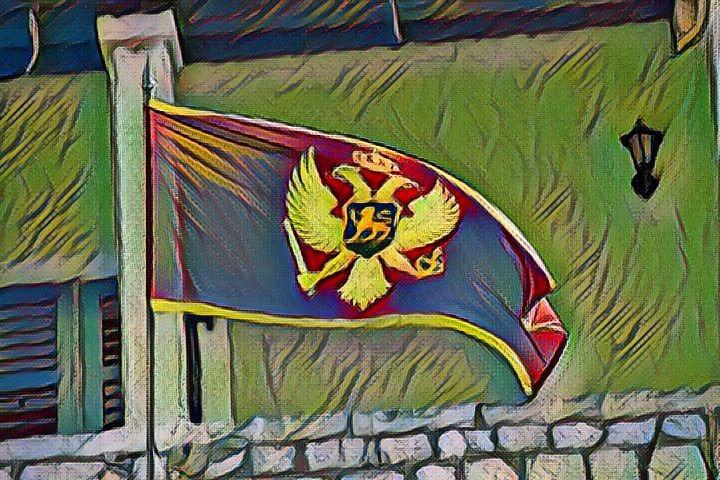 Регистрация ип в черногории бухгалтерия управление по образованию химки