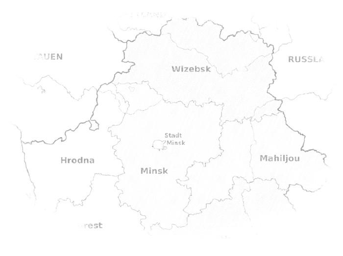 Какой бизнес с нуля в Беларуси стоит открыть и что нужно знать, чтобы начать свое дело резиденту из России в РБ — Вне берега