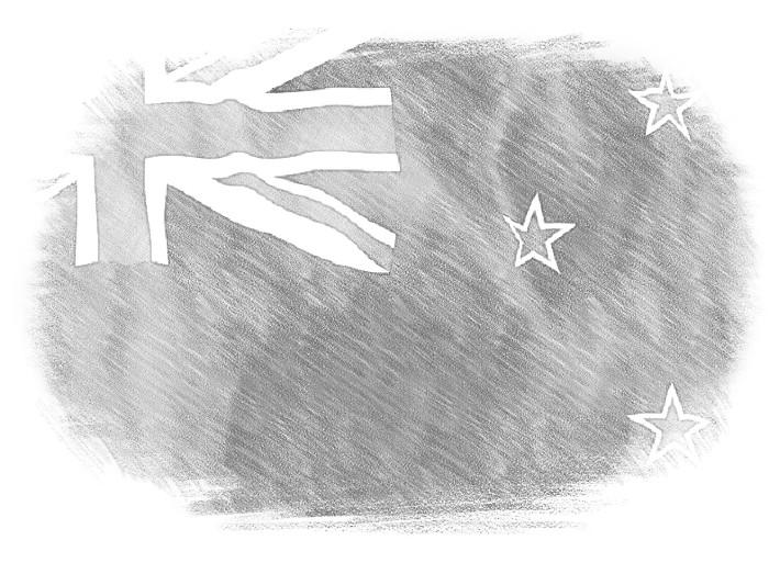 Бизнес в Новой Зеландии