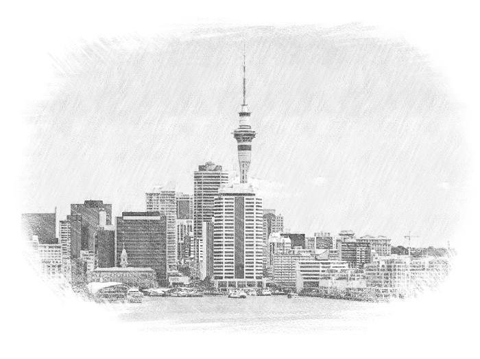 Бизнес в Новой Зеландии для иностранцев
