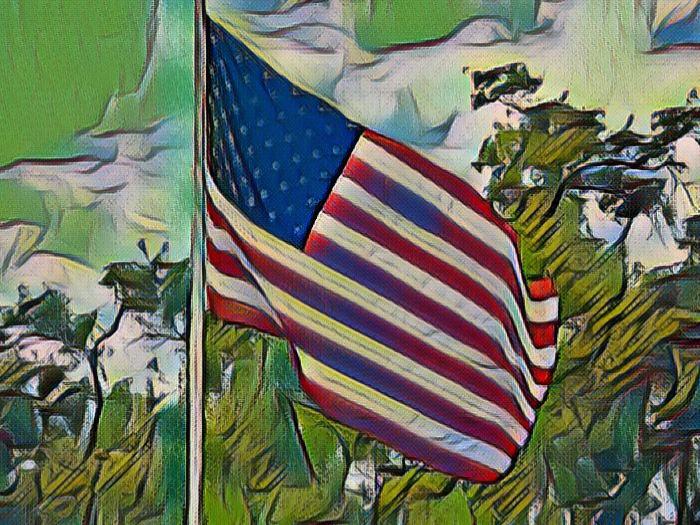 Как уехать жить в США, какие цены, налоги, обучение