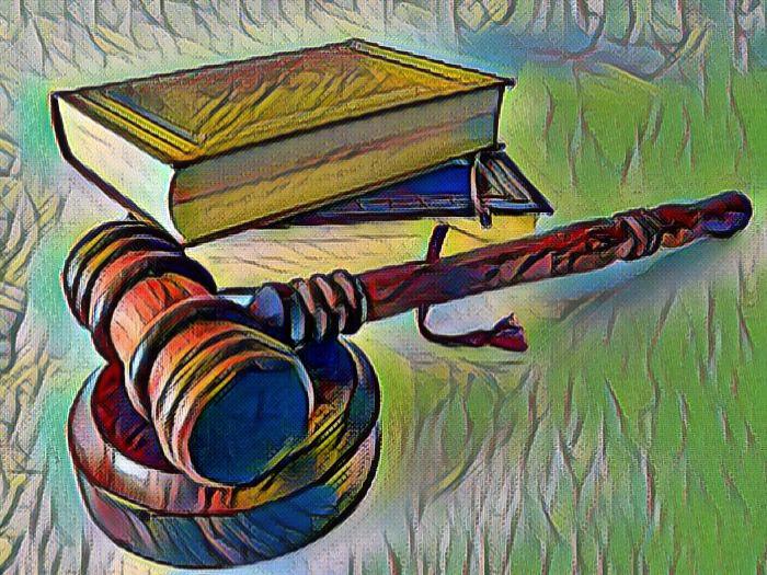 Континентальное право это определенный свод правил