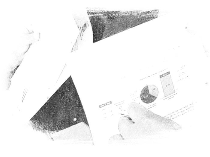 Рекомендательное письмо имеет все данные о фирме и ее основателе