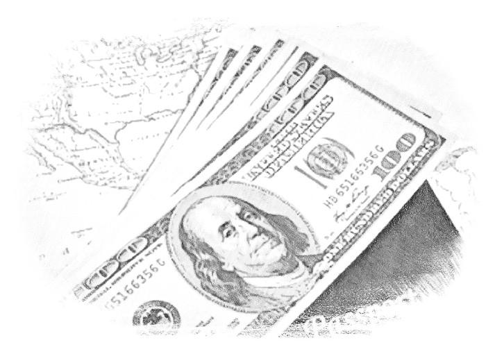 Доход инвесторов должен быть не меньше 200 тысяч долларов США или 300 тысяч с учетом семейной прибыли