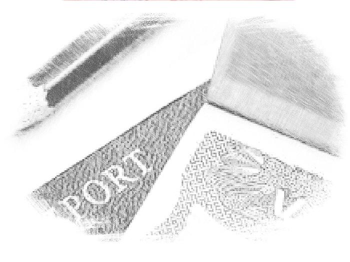 Документы и требования для получения визы в Швецию