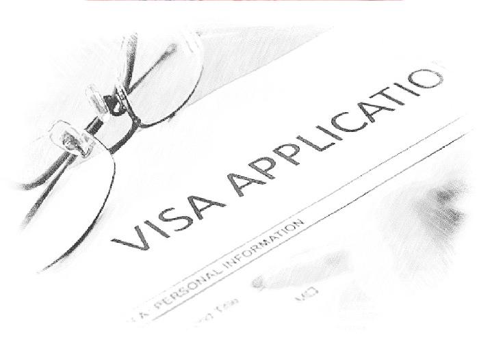 Как получить визу в румынию