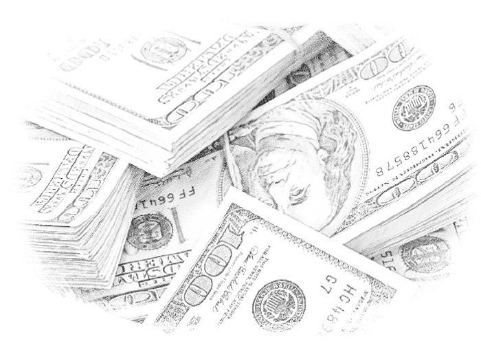 Пока недвижимость за границей не будет продана, государство не будет взимать налоги с гражданина