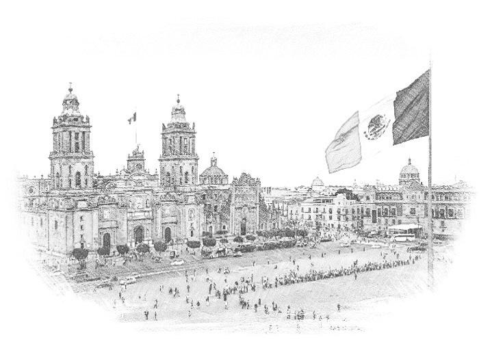 Страны Латинской Америки предлагают роскошную жизнь и развлечения, если у гостя есть хорошие финансы