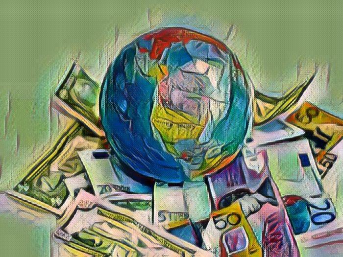 Что такое бизнес иммиграция