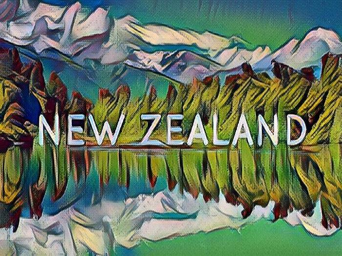 Варианты переезда в Новую Зеландию