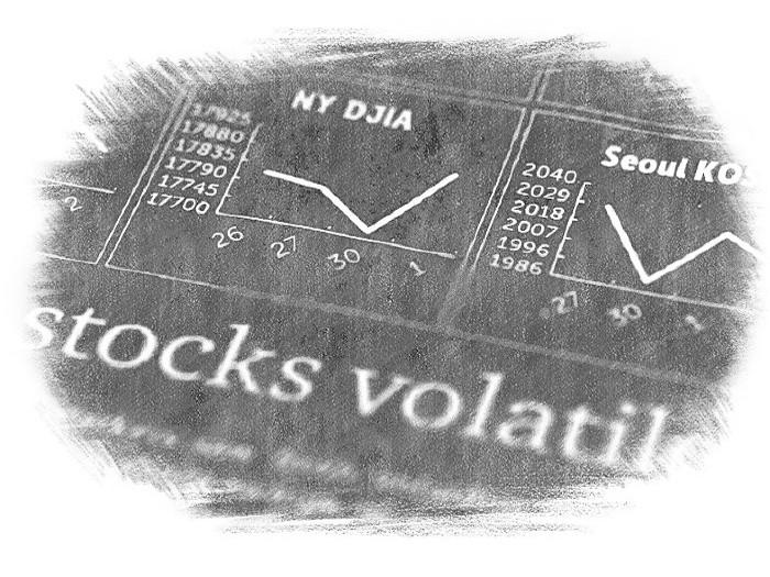 Ценные бумаги это особая форма собственности, позволяющая составлять инвестиционный портфель