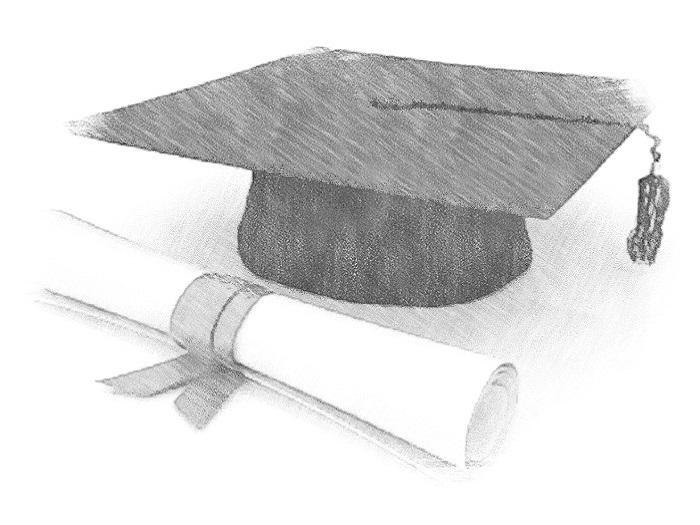 Разные страны проводят процедуру признания диплома со своими особенностями