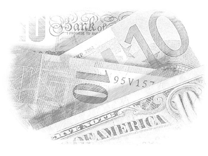 Гражданин-резидент другого государства выплачивает налоги независимо от места проживания