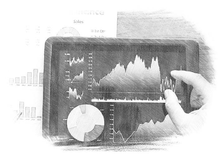 Дивиденды - крупные поэтапные платежи, выдаваемые заранее регламентированному списку акционеров