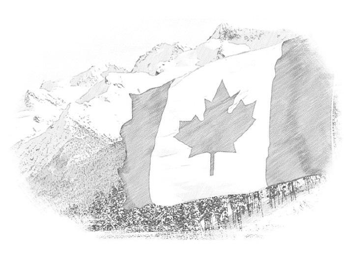 Канада по уровню жизни всегда входит в десятку мировых лидеров
