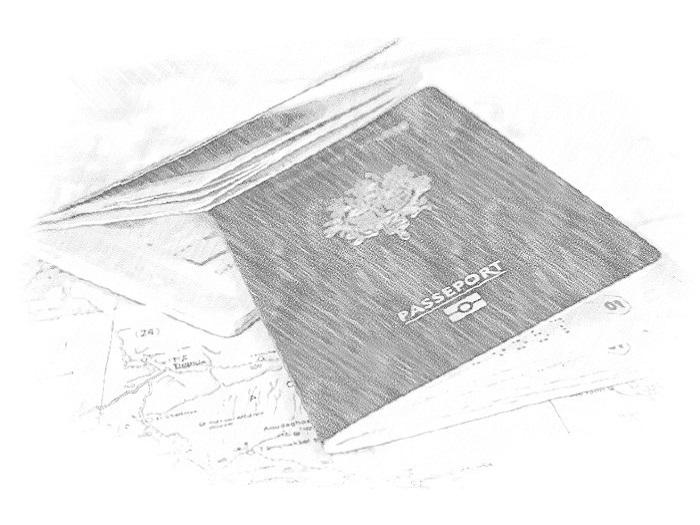 Оформление бумаг на второе гражданство до 18 лет имеет значимые отличия