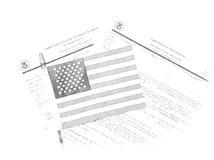 Необходимые документы для оформления разрешения с целью бизнес-иммиграции