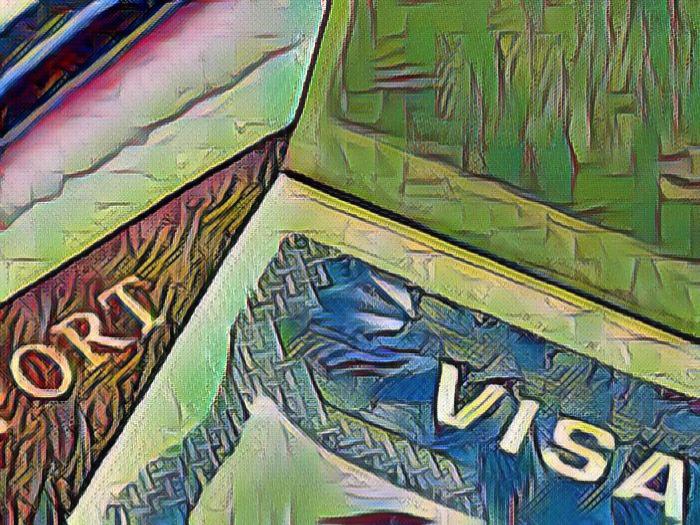 Нужна ли виза для путешествия в Швецию