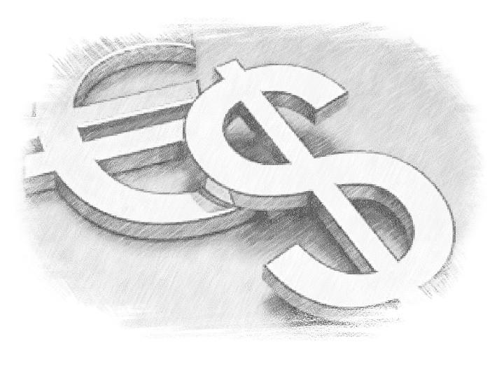Одним из условий пользования банковским счетом является перевод части иностранных денег в отечественный эквивалент