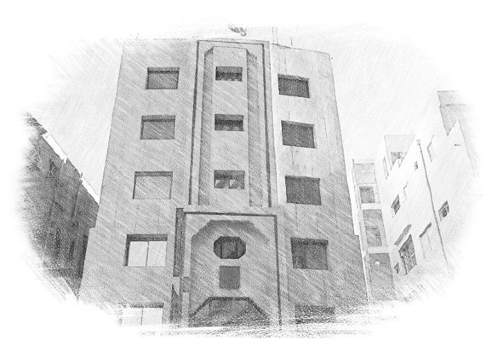 Посольство Израиля в России